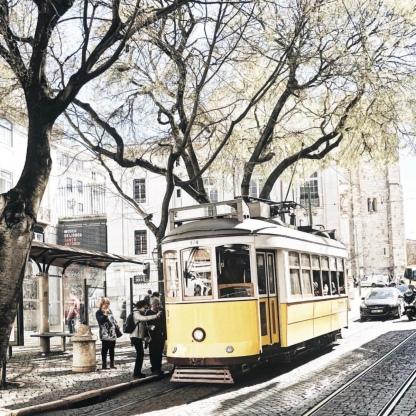 Lisbon2-02