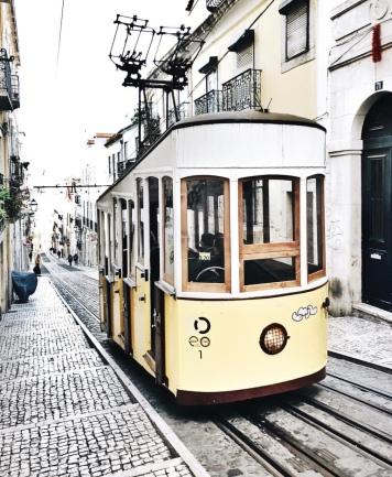 Lisbon2-06