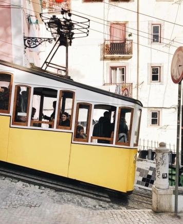 Lisbon2-14