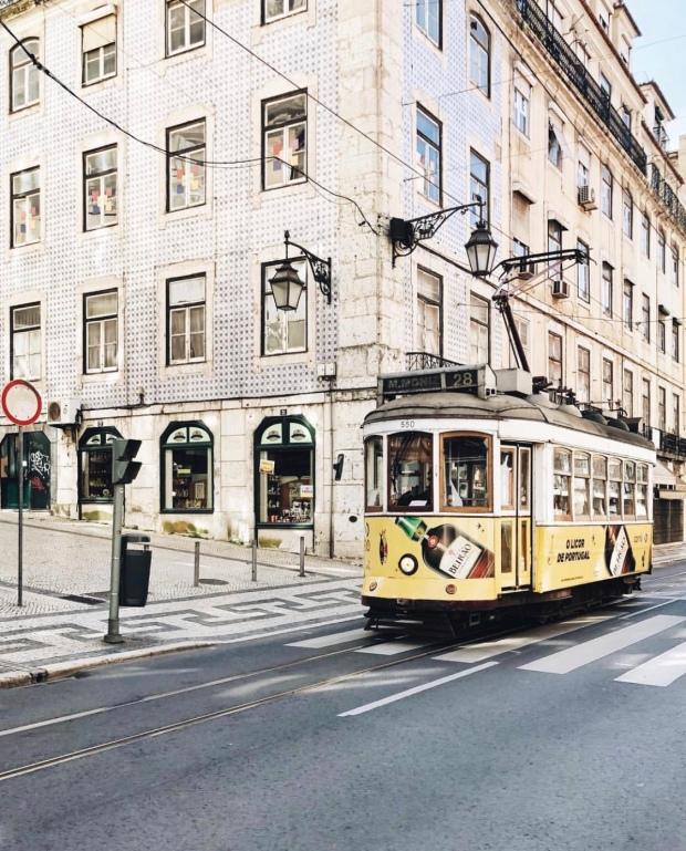 Lisbon2-15